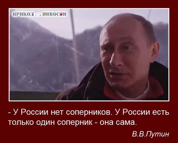 """Террористы создают """"артиллерийский резерв"""" на Луганском направлении. В Донецк переброшены 2 роты боевиков, - Тымчук - Цензор.НЕТ 474"""