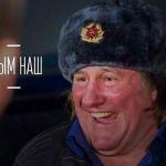 Свежие анекдоты про события в Украине и России, Крым и Путина. Сравнение речей Путина и Гитлера. ВИДЕО!!!