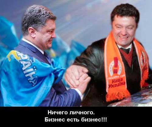 После ночного посещения Порошенко Кауфману оставили 1,6 млрд на распил в Одесском аэропорту - Цензор.НЕТ 9197