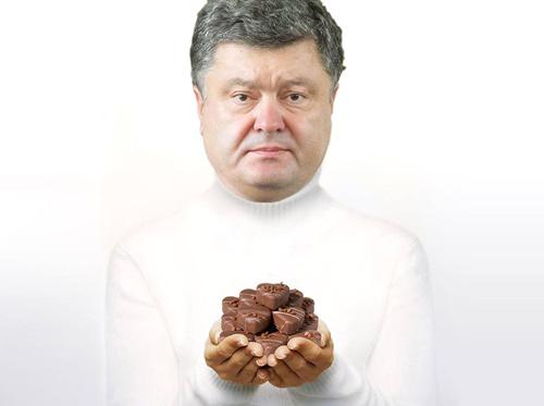Сегодня Порошенко посетит Краматорск, - Донецкая ОВГА - Цензор.НЕТ 42