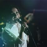 Эрика и Александр Ильиных — Схід-Захід/Восток-Запад. Видео клип. Текст песни.