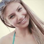 StoDva & Миша ТаланТ — Мимика. Видео клип. И пару слов о нашей с вами мимике!