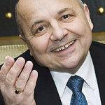 Виктор Суворов про Россию: Режим Путина падет ровно через год – 23 июля 2015 года!!!