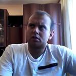 Отдых в Крыму! Красочный рассказ молодого человека из Санкт-Петербурга. ВИДЕО.
