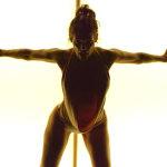 ДЖЕННИФЕР ЛОПЕС (Jennifer Lopez) — Куш (Booty). Смачный видео клип. Перевод песни.