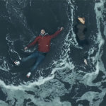 L'ONE и Фидель — Океан. Видео клип. Текст песни.