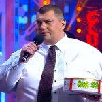 ВЕЧЕРНИЙ КВАРТАЛ 95. Два выпуска. Видео, анекдоты про события в Украине и мире.