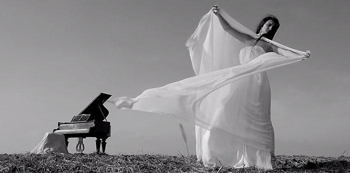 Марина Тимофійчук - Я не дозволю вбивати... Відео кліп. Текст пісні.
