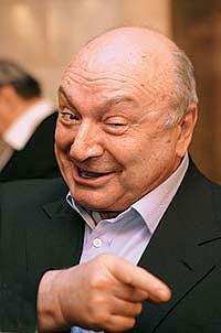 http://prikolnovosti.com/wp-content/uploads/2014/11/Mihail-Zhvaneckiy-28-11-14.jpg