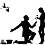 Взаимная любовь МУЖЧИНЫ и ЖЕНЩИНЫ… Что движет этими разнополыми субъектами? Прикольный социологический опрос!