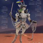 Новый год Козы уже скоро! Картинки, приколы, поздравления, анекдоты, статусы, стихи, видео.