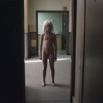 Sia — Chandelier. Видео клип. Перевод песни.