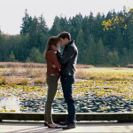Ellie Goulding (Элли Голдинг) — Love Me Like You Do. Видео клип. Перевод песни.