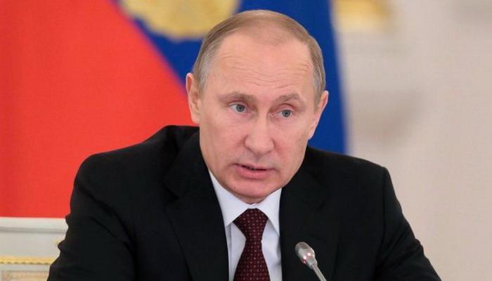 Новости политики рязанской области