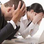 Как найти работу в кризис, не имея профессионального опыта?