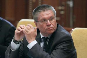 А.Улюкаев: Состояние экономики России лучше прогнозов правительства