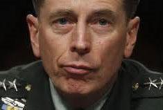 Крах блестящей карьеры генерала ЦРУ