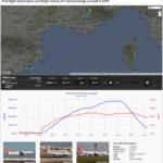 Крушение самолета А-320 24 марта 2015 года