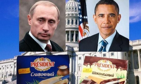 Прикольные карикатуры на, порошенко смешные приколы про Украину, Обаму