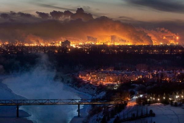 kanada-v-shage-ot-ekologicheskoj-katastrofy