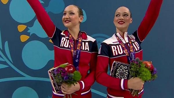 15-medalej-v-kopilke-sbornoj-rossii-smotret-video