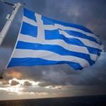 Чем грозит дефолт Греции для российских туристов ВИДЕО