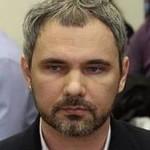 Дмитрию Лошагину будет вынесен приговор СМОТРЕТЬ ВИДЕО