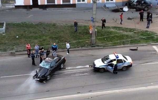 dtp-v-kurgane-pyatero-pogibshix-voditel-pyan-smotret-video