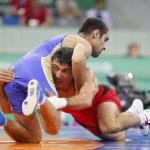 Медальный зачет Европейских игр в Баку 14 ИЮНЯ СМОТРЕТЬ ВИДЕО