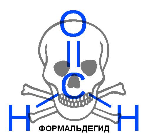 pozhar-na-neftebaze-pod-kievom-prodolzhaetsya-smotret-video