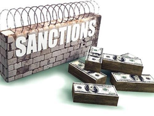 sankcii-v-otnoshenii-rossii-prodleny-eshhe-na-polgoda-smotret-video