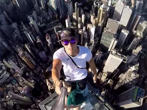 selfi-za-sekundy-do-smerti-smotret-video