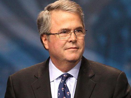 vybory-prezidenta-ameriki-snova-bushi-i-klintony-smotret-video