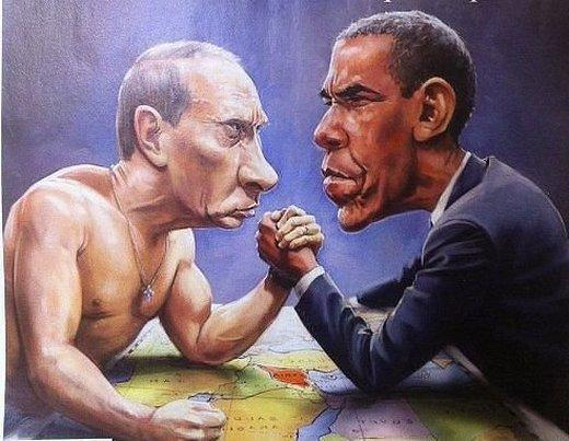 anekdot-pro-putina-i-obamu