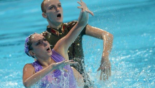 chempionat-mira-po-vodnym-vidam-sporta-v-kazani-2015-medali-31-iyulya-video