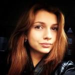 Дарья Канануха и Тимур Батрутдинов все-таки поженятся ВИДЕО