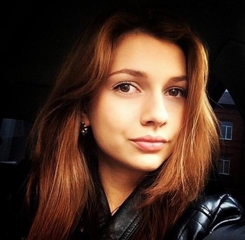 darya-kananuxa-i-timur-batrutdinov-vse-taki-pozhenyatsya-video