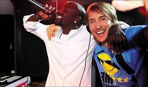 david-guetta-feat-akon-life-of-a-superstar-devid-getta-zhizn-superzvezdy-tekst-i-video