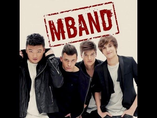 m-band-i-ya-nadenu-ej-kolco-na-palchik-tekst-pesni-videoklip
