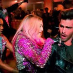 Madonna — Bitch I'm Madonna — Мадонна — Я плохая сука ТЕКСТ ПЕСНИ ВИДЕО