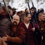 О событиях в Мукачево на Украине предупреждал Гоголь СМОТРЕТЬ ВИДЕО