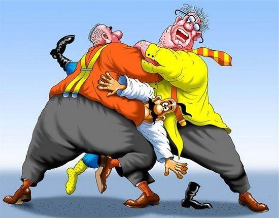 politicheskie-anekdoty-pro-poroshenko-i-obamu