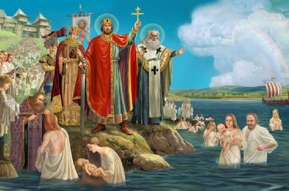 velikij-pravoslavnyj-prazdnik-kreshheniya-rusi-i-1000-letiya-prestavleniya-vladimira