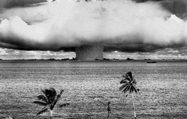 70-let-atomnoj-bombardirovke-xirosime-i-nagasaki-smotret-video