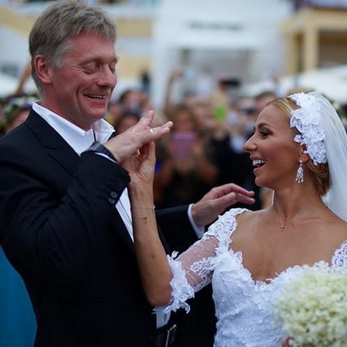 svadba-tatyany-navki-i-dmitriya-peskova-gorko-smotret-video