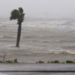 Тропический шторм Эрика уничтожил Доминикану СМОТРЕТЬ ВИДЕО