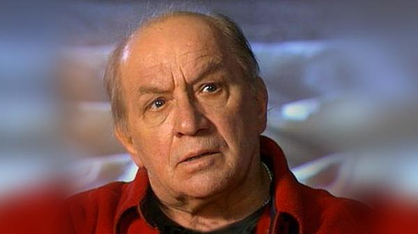 umer-lev-konstantinovich-durov-pomnim-lyubim-skorbim-video