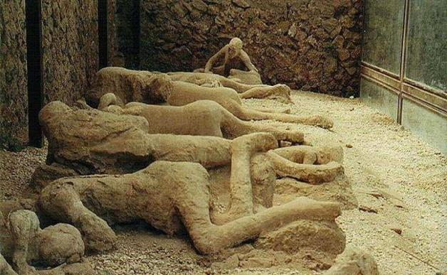 chto-vnutri-mumii-iz-pompei-udivitelnye-rezultaty-foto
