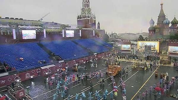moskva-prazdnuet-868-den-rozhdeniya-video