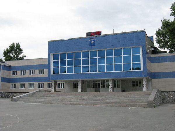 permskoe-suvorovskoe-uchilishhe-nachalo-svoyu-rabotu-foto